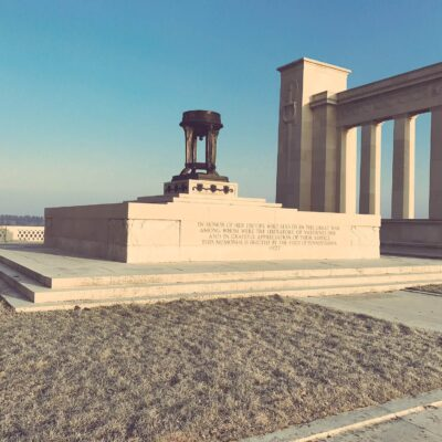 Operation Judgement - Verdun