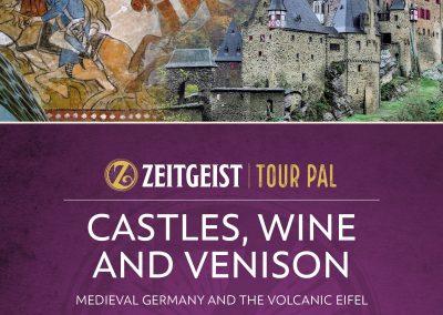 CASTLES TOUR PAL_ZG
