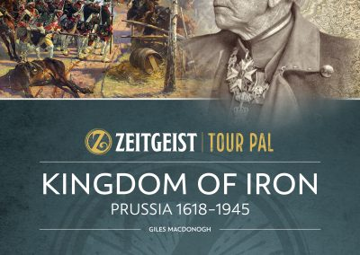 KINGDOM OF IRON TOUR PAL_ZG