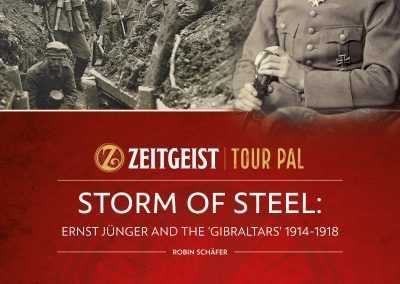 STORM OF STEEL FRONT_ZG
