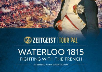 WATERLOO TOUR PAL_ZG