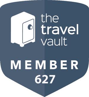 Zeitgeist Tours Ltd - Travel Vault Member 627